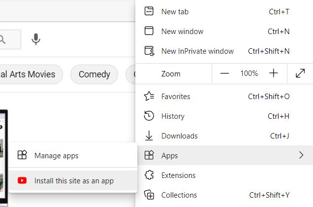 Editing Browser Photo Editors